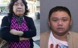Gia đình Minh Béo xin dư luận hãy khoan dung, từ tâm