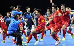 Tái đấu Nhật Bản, Việt Nam triệu tập binh hùng, tướng mạnh