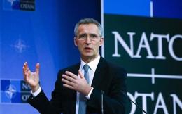 Nga đe doạ đáp trả Mỹ trong hội đàm cấp cao đầu tiên với NATO sau 2 năm