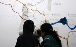 Đề nghị khác thường của Triều Tiên về người đào tẩu