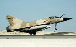 UAE bán Mirage 2000 rẻ như cho, Việt Nam có nên mua lại?