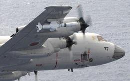 Đây sẽ là vũ khí đầu tiên Mỹ bán cho Việt Nam sau khi bỏ cấm vận?
