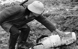 Phòng không Việt Nam đánh lạc hướng tên lửa Mỹ ra sao?