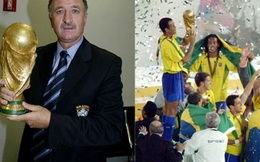 """Nhà vô địch World Cup bất ngờ """"bật đèn xanh"""" cho FA"""