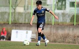 Xuân Trường tỏa sáng, lập cú đúp cho Incheon United