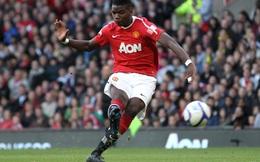 """Rò rỉ thỏa thuận với Paul Pogba, Man United """"vỡ"""" khung lương"""