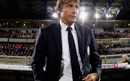 Mầm non tỏa sáng, Chelsea vùi dập đội bóng Áo