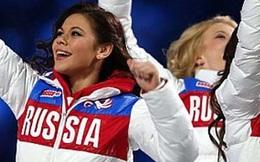 Diễn biến bất ngờ vụ Nga bị cấm dự Olympic