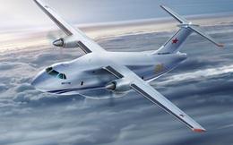 Il-112V của Nga có đủ sức cạnh tranh với C-295 trên thị trường vũ khí thế giới?