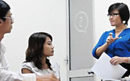 Tiếng Việt bất ngờ trở thành môn học chính thức tại Đài Loan