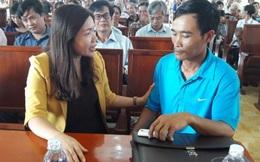"""Mùa """"đóng góp"""" hãi hùng ở Thanh Hóa: Chỉ đạo dừng ngay việc thu sai trên toàn tỉnh"""