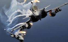 Mua Rafale: Pháp hạ giá, Ấn Độ vẫn chưa hài lòng
