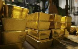 """Buôn lậu vàng bá đạo, """"giải quyết"""" 18 miếng vàng trị giá hơn 3 tỉ bằng đường... hậu môn"""