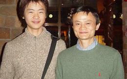 """Nếu bạn đang phải """"gào khản cổ"""" giục con học tiếng Anh, hãy xem Jack Ma đã làm gì!"""