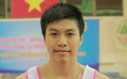 Việt Nam liên tiếp đón tin vui từ Cúp thế giới