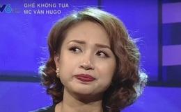 Bạn bè cho rằng mắt của Thanh Vân Hugo không quá nghiêm trọng như cô nói