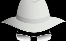 Những hacker mũ trắng lừng danh thiên hạ