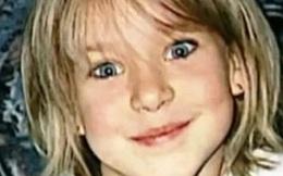 Vụ án gây chấn động nước Đức: Hành trình tìm ra kẻ bắt cóc và sát hại dã man một bé gái 9 tuổi