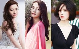 """Hoa hậu Đặng Thu Thảo có xứng đáng là """"thần tiên tỷ tỷ"""" đẹp nhất châu Á?"""
