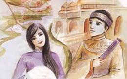 Chuyện gây sốc ngay tại Việt Nam năm 1351: Đang là con gái biến thành con trai!