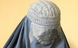 Thảm cảnh người phụ nữ bị chặt đầu vì đi mua sắm không có chồng đi cùng