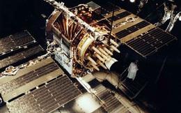 """GPS và """"cuộc chiến không gian"""" đầu tiên của thế giới - Kỳ 1"""