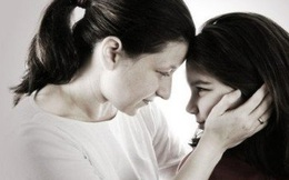 Con không giống cha: Cuộc gặp định mệnh và ADN giải oan