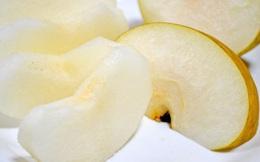 Ăn loại trái cây gì để đào thải các chất gây ung thư?