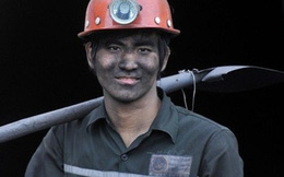 'Vỡ trận' ngành than: Xuất than đẹp giá rẻ, nhập than Trung Quốc giá cao
