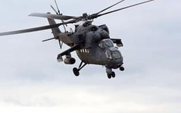 Không quân Nga nhận 140 máy bay và trực thăng