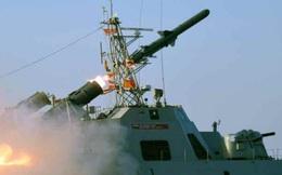 Bất ngờ khi quốc gia cung cấp tên lửa Kh-35 cho Triều Tiên chính thức lộ diện