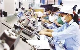 VCCI kiến nghị sửa hàng loạt luật về đầu tư, kinh doanh