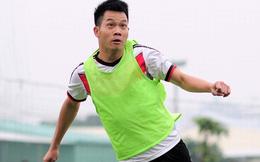 """Ba cầu thủ Ninh Bình bán độ """"làm loạn"""" sân phủi"""