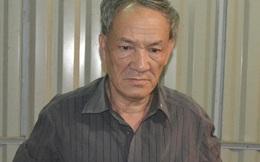 Xuất cảnh sang Lào, giám đốc trốn truy nã bị bắt