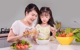 Dầu và mỡ, nên ăn thế nào cho hợp lý?