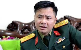'NSND để công chúng bình chọn thì thua hết Sơn Tùng'
