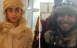"""Em trai kẻ chủ mưu khủng bố Paris """"đến châu Âu báo thù"""""""