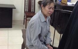 Mối tình già trái luân thường đạo lý và cơn ghen mù quáng
