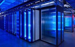 Microsoft thử nghiệm công nghệ lưu trữ 1 tỷ TB trong 1 gram ADN