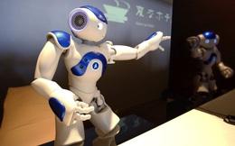 Một khách sạn tại Nhật đã thay thế gần hết nhân viên bằng robot, hiệu quả đáng kể