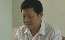 Vĩnh Phúc: Khởi tố ông chủ khách sạn Hoàng Gia về tội chứa mại dâm