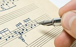 Nếu không có khả năng âm nhạc, bạn có thể đổ lỗi cho gen