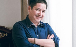 NSƯT Chí Trung thay Minh Béo làm MC Lục lạc vàng