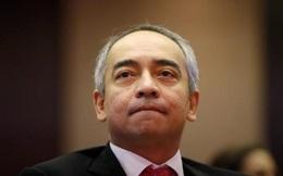 Anh trai thủ tướng Malaysia từ chức vì nghi vấn tài chính