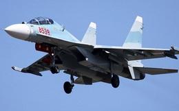 Chuyên gia Trung Quốc: Không cần lo sợ khả năng quân sự của Việt Nam
