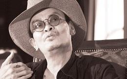 Con gái nhạc sĩ Thanh Tùng nói về lý do chọn ca khúc tưởng niệm bố