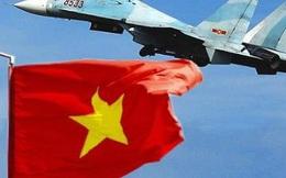 Trung tâm bảo dưỡng máy bay Nga: Thái Lan vượt mặt Việt Nam