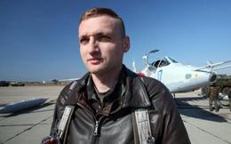 BBC lên tiếng về thông tin nói máy bay Ukraine bắn hạ MH17
