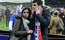 Khủng bố tiết lộ âm mưu tấn công Euro 2016