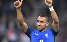 10 cầu thủ đổi đời nhờ EURO 2016: Từ Pelle, Perisic... đến Kante